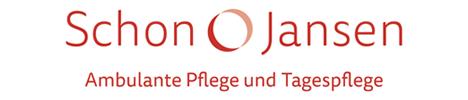 Schon und Jansen Logo